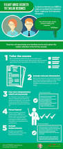 resume writing tip education resume writing tips and strategies for teachers and education resume writing tips and strategies for teachers and administrators visual ly
