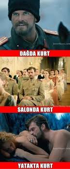 Turkish Meme Movie - sura in turkish bath seyit bathing her at his father s guest