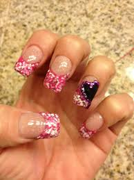 acrylic design nails image collections nail art designs