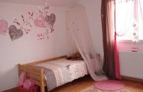 chambre baroque fille exceptionnel chambre baroque noir et 6 chambre fille prune