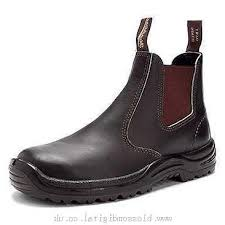 s boots products in canada boots s blundstone 490 work boot stout brown 400420 canada