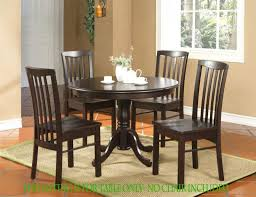dining room expandable table for small spaces ideas including