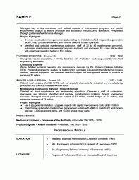 example cover letter for nursing job interior design internship