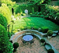 2733 best garden modern country images on pinterest landscaping