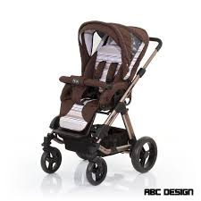 abc design turbo 4s 45 best exciting toddler years images on prams