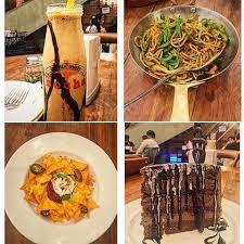 cara buat seblak pakai magic com images tagged with foodjounal on instagram