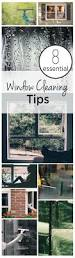 House Cleaning Tips And Ideas Best 25 Cleaning Crew Ideas On Pinterest Diy Cleaning