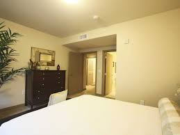 one bedroom apartments salt lake city mattress