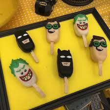 lego batman cake and desserts crissa u0027s cake corner