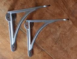 Metal Corbels And Brackets Wrought Iron Corbels Decor Ideas U2014 The Homy Design