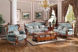 canap allemand modern salon classique en bois design canap with meubles haut de