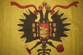 Russian Czar Flag Imperial Russia Banner 19th Century Other