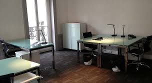 location de bureau à location de bureau équipé et aménagé à lyon le 18 le 21