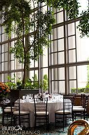 wedding flowers seattle best 20 fairmont seattle ideas on