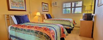 Maui 2 Bedroom Suites Rooms Maui Sunset Vacation Rental