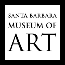 black friday santa barbara santa barbara museum of art visit santa barbara