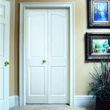 Folding Bathtub Doors Wonderful Bathroom Folding Door Ideas Best Inspiration Home