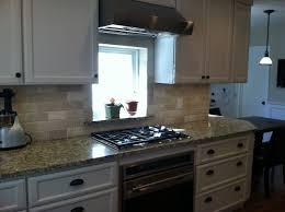 kitchen cabinets with bronze hardware rubbed bronze hardware houzz