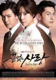 film korea rating terbaik 4 seri terbaru drama korea dengan rating tertinggi saat ini