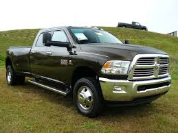 Toyota Dually Price 2013 Dodge Ram 3500 Lone Star Diesel For Sale F402144a Youtube
