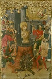banned in quebec matt brunett 30 best gothic art 14th century images on pinterest gothic art