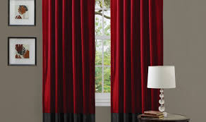 Curtains For A Closet by Curtains Amazing Panel Curtains Ikea Panel Curtains For Sliding