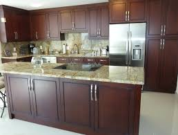 Price To Paint Kitchen Cabinets Cost To Paint Kitchen Cabinets Per Linear Foot Home Design Ideas