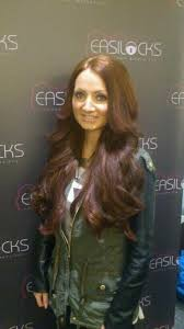 hair extensions swansea adele eades salon on easilocks hair extensions now