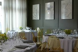Delighful Boston Private Dining Rooms Room With Intended Design Ideas - Boston private dining rooms