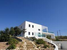 Contemporary Houses For Sale House For Sale Bakval Casnan Com Aruba Real Estate Aruba U0027s