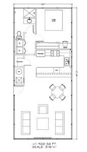 600 Square Foot House Plans Download 500 900 Square Foot House Plans Adhome