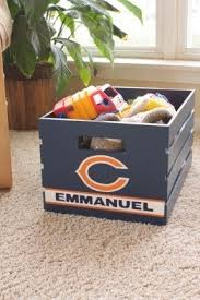 Personalized Wooden Boxes Personalized Toy Boxes For Boys Foter