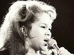I Rather Go Blind By Etta James Etta James I U0027d Rather Go Blind With Lyrics Video Dailymotion