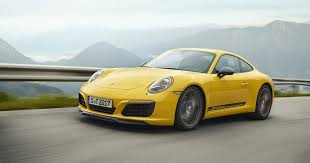 how much porsche 911 porsche 911 review specification price caradvice