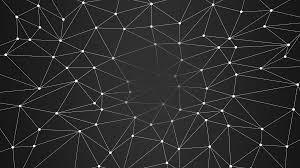 spider web transparent background smartdimensions