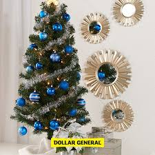 70 best home for the holidays images on dollar general