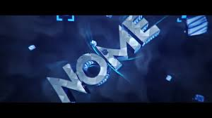 free top best intro templates 324 cinema 4d after effects free