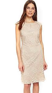 wedding day dresses wedding guest dresses debenhams