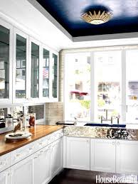 Ceiling Lighting For Kitchens Low Ceiling Lighting Kitchen Best Ceiling 2018