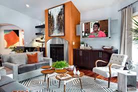 chicago interior designer interior design lake county decorators