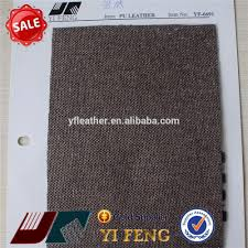 glitter fabric sheet glitter fabric sheet suppliers and