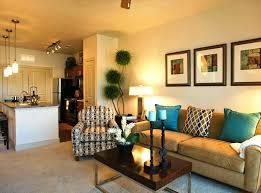 low budget home interior design interior design cost for living room interior design cost for