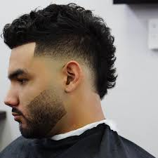 www womenwhocutflattophaircutson the best haircuts for men 2018 top 100 updated