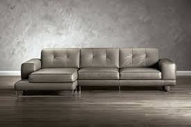 Natuzzi Sleeper Sofa Leather Sofa Natuzzi Sectional Leather Sofa Wonderful Extra Long