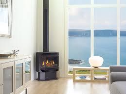 Regency Gas Fireplace Inserts by Regency Fireplace Inserts U0026 Stoves Berkeley Heat
