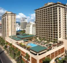 2 Bedroom Suites Waikiki Beach Embassy Suites Waikiki Beach Walk By Royalhawaii Com