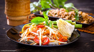 la cuisine thailandaise top 10 food most popular foods