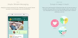 whats app version apk whatsapp 2 18 13 apk 2018 update new version