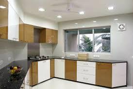 kitchen design white appliances subway tile backsplash with dark cabinets sink faucet kitchen