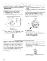 kenmore dishwasher service manual emergency medicine pearls of